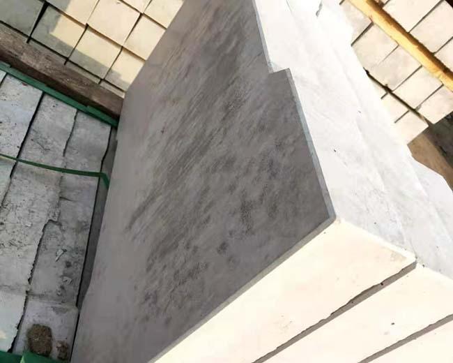 水泥板(80x50x8cm)