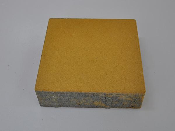 荷兰砖怎么铺更美观?