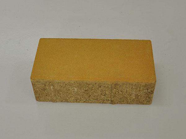 如何给荷兰砖进行分类?