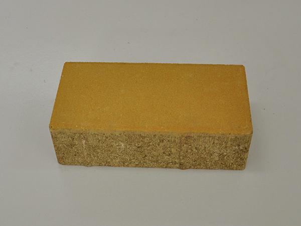 荷兰砖生产要求有哪些?